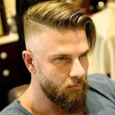 best men u0027s haircuts 2018 men u0027s hairstyles haircuts 2018