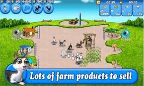 download game farm frenzy 2 mod download farm frenzy free 1 2 57 apk for pc free android game