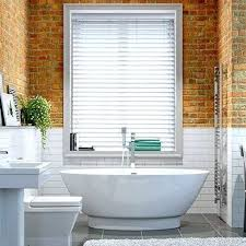 Window Roller Blinds Blinds For Bathrooms Windows U2013 Justbeingmyself Me