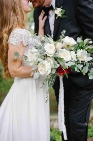 wedding flowers greenery white wedding flowers with greenery green weddings
