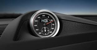 Porsche Panamera Red Interior - 2014 porsche panamera turbo s interior 2015 porsche panamera gts