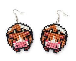 starter earrings 25 best starter earrings ideas on cracked marbles