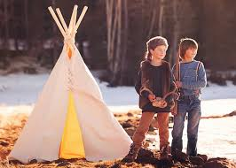 Little House On The Prairie by Little House On The Prairie The Next Generation Brightly