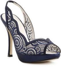 wedding shoes navy revel navy wedding shoes keywords navyblueweddings