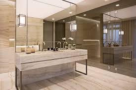 armani home interiors an inside look at residences by armani casa interiors curbed miami