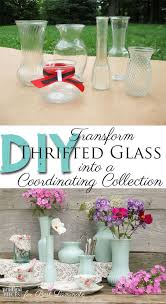 best 25 spray paint for glass ideas on pinterest spray paint