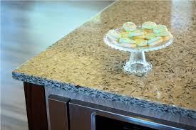 unique recycled countertops marissa kay home ideas the cool