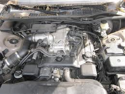 93 lexus ls400 engine lexus ls400 1990 90 1991 91 1992 92 1993 93 1994 94 4 0l