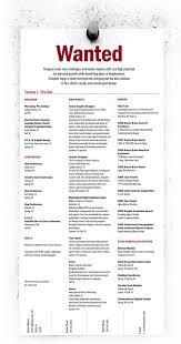 Resume Creative 168 Best Creative Cv Inspiration Images On Pinterest Creative Cv