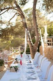 wedding table ideas wedding table ideas what to put on wedding reception tables