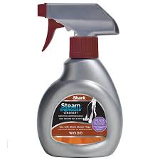 Floor Shark Steam Cleaner Solution Best Cleaner For Laminate Amazon Com Shark Easy Spray Steam Mop Dlx Sk140
