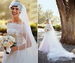 valentino wedding dresses valentino wedding dress illuminate my event