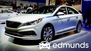 2017 hyundai sonata pricing for sale edmunds