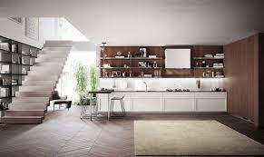 sle backsplashes for kitchens sle backsplashes for kitchens 60 images our 25 best farmhouse