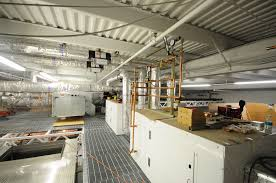 sullivan mechanical services hvac boston commercial hvac solution