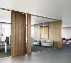 modern contemporary doors internal oak contemporary doors grooved contemporary oak doors