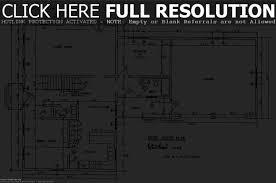 dutch colonial house plans apartments modern colonial house plans colonial house plans