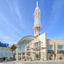 scarborough town centre 117 photos 81 reviews shopping centers