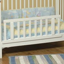 Toddler Bed Rail For Convertible Crib Furniture Toddler Bed Rail Guard For Convertible Crib