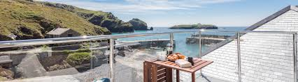 cornwall holiday cottages for september classic cottages