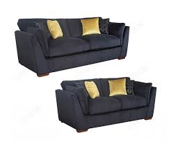 Upholstery Phoenix Buoyant Upholstery Phoenix Phoenix Fabric 3 2 Sofa Set