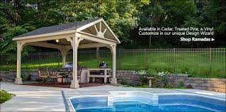 outdoor furniture patio furniture sets garden furniture at