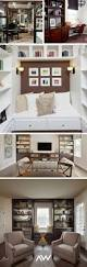 Beautiful Home Libraries by 105 Best Libraries Ashton Woods Images On Pinterest Home