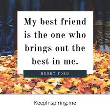 119 quotes on friendship to warm your best friend s