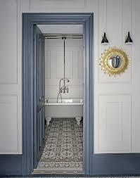 edwardian bathroom ideas modern family bathroom ideas inspirational best edwardian bathroom