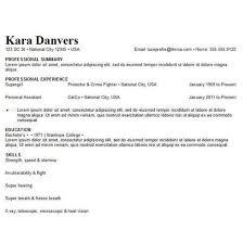 Jobtabs Free Resume Builder Jobtabs Job Search U0026 Resume Review Pros Cons And Verdict