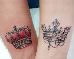 best 25 couple tattoo ideas ideas on pinterest geometric tattoo
