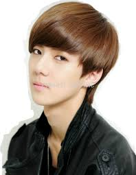 korean boy hairstyle men haircuts