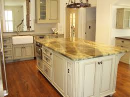 Kitchen Cabinetry Custom Made Kitchen Cabinets - Kitchen cabinets custom made