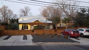 Airbnb Lamar Texas by Zilker Neighborhood U2013 Austin Tx U2013 Wander With Bri