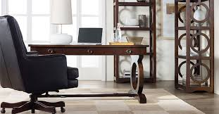 Office At Home Furniture Home Office Furniture Malouf Furniture Co Foley Fairhope