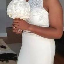 wedding dress alterations richmond va fariba s bridal alterations custom design reviews richmond va