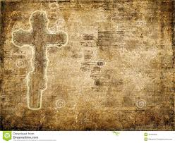he is risen religious background stock photos image 19162923