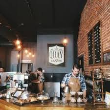 coffee shop design cost how to start a coffee shop costs considerations this article was