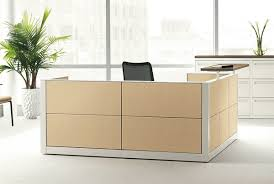 Hon Reception Desk Hon Reception Stations At Trader Boys We Re Cutting Edge