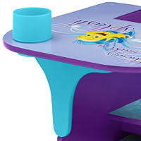 disney chair desk with storage disney little mermaid chair desk with storage bin toys r us