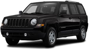 pictures of jeep used cars 495 chrysler jeep dodge ram lowell ma