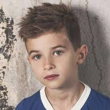 boy haircuts for 10 year olds 29 fantastic pics cool haircuts for 10 year old boy hairstyles
