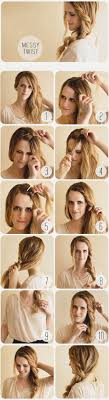 20shair tutorial top 7 hairstyles girl in their 20s can style for autumn vpfashion