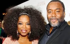 Oprah Winfrey Resume Oprah Winfrey To Star In Lee Daniel U0027s U0027terms Of Endearment U0027 Remake