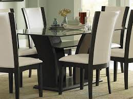 living room glass dining room sets living rooms