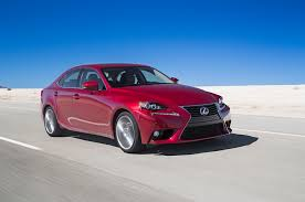 lexus 2014 is 250 elegant 2014 lexus is250 on lexus is front three quarter in motion