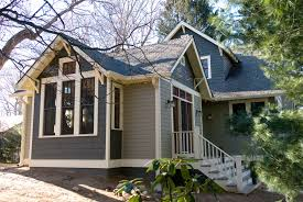 1920s craftsman style bungalow remodel old dominion building