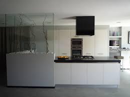 cuisine antibes devis cuisine en ligne élégant antibes design de maison
