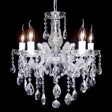 chandelier lights online northern lighting online shop lighting outdoor lighting light