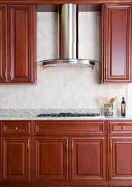 cream city cabinets kitchen cabinets granite countertops